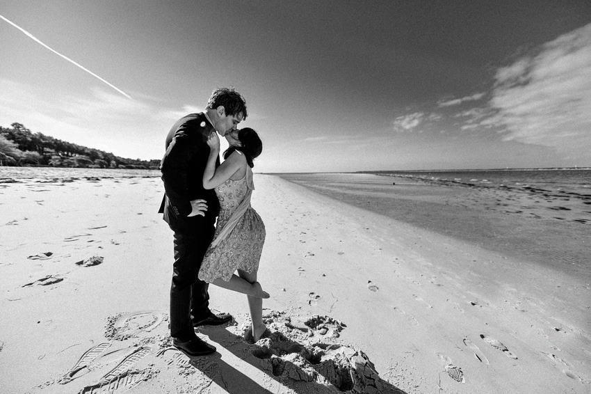 Photo-de-couple-a-la-plage-3