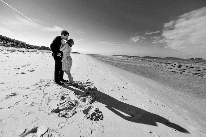 Photo-de-couple-a-la-plage-4