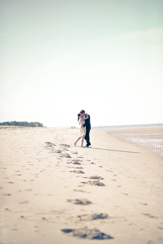 Photo-de-couple-a-la-plage