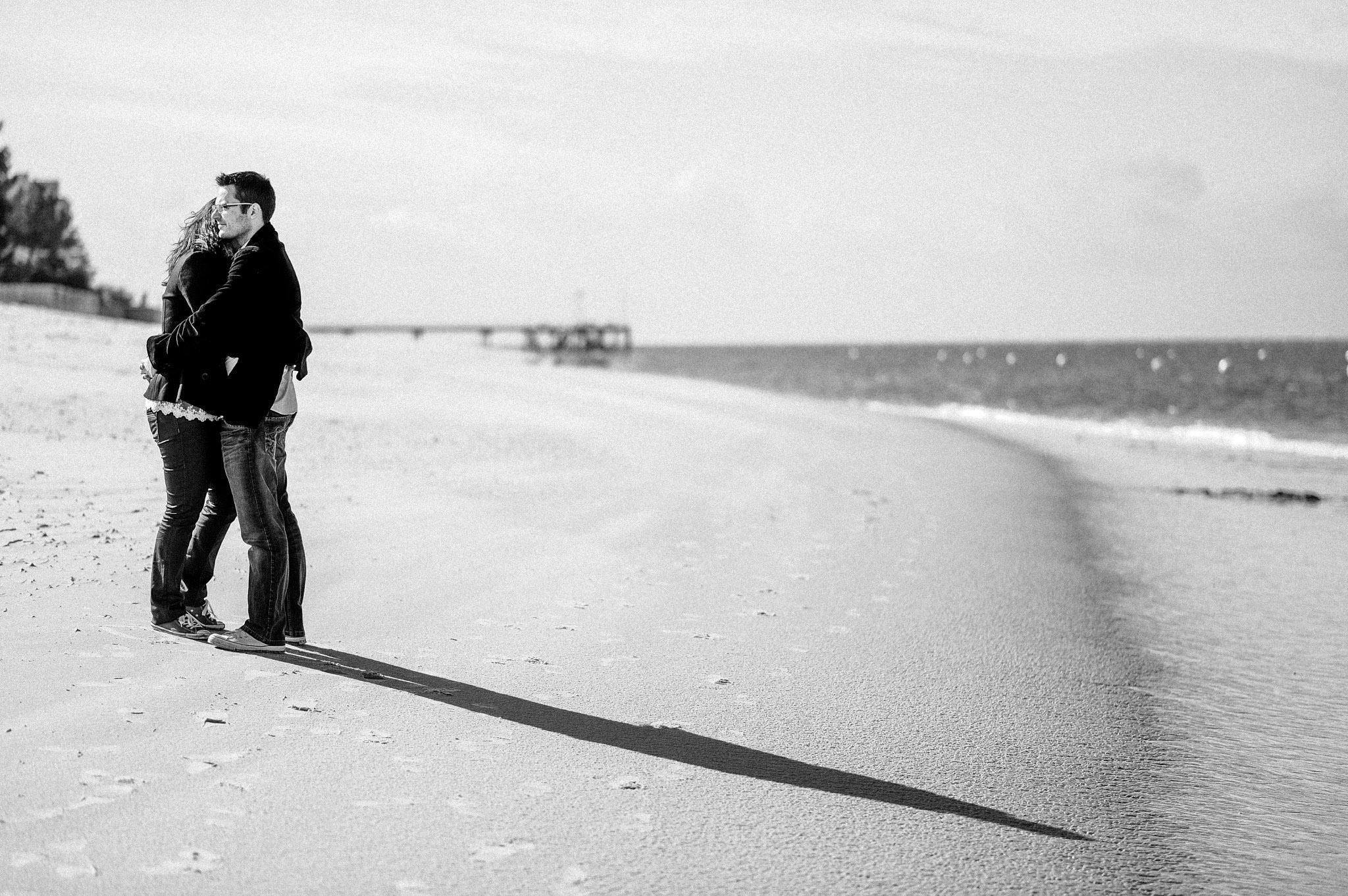 62 euros de réductions sur les photos de couples