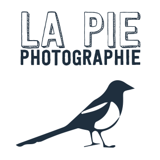 La Pie Photographie
